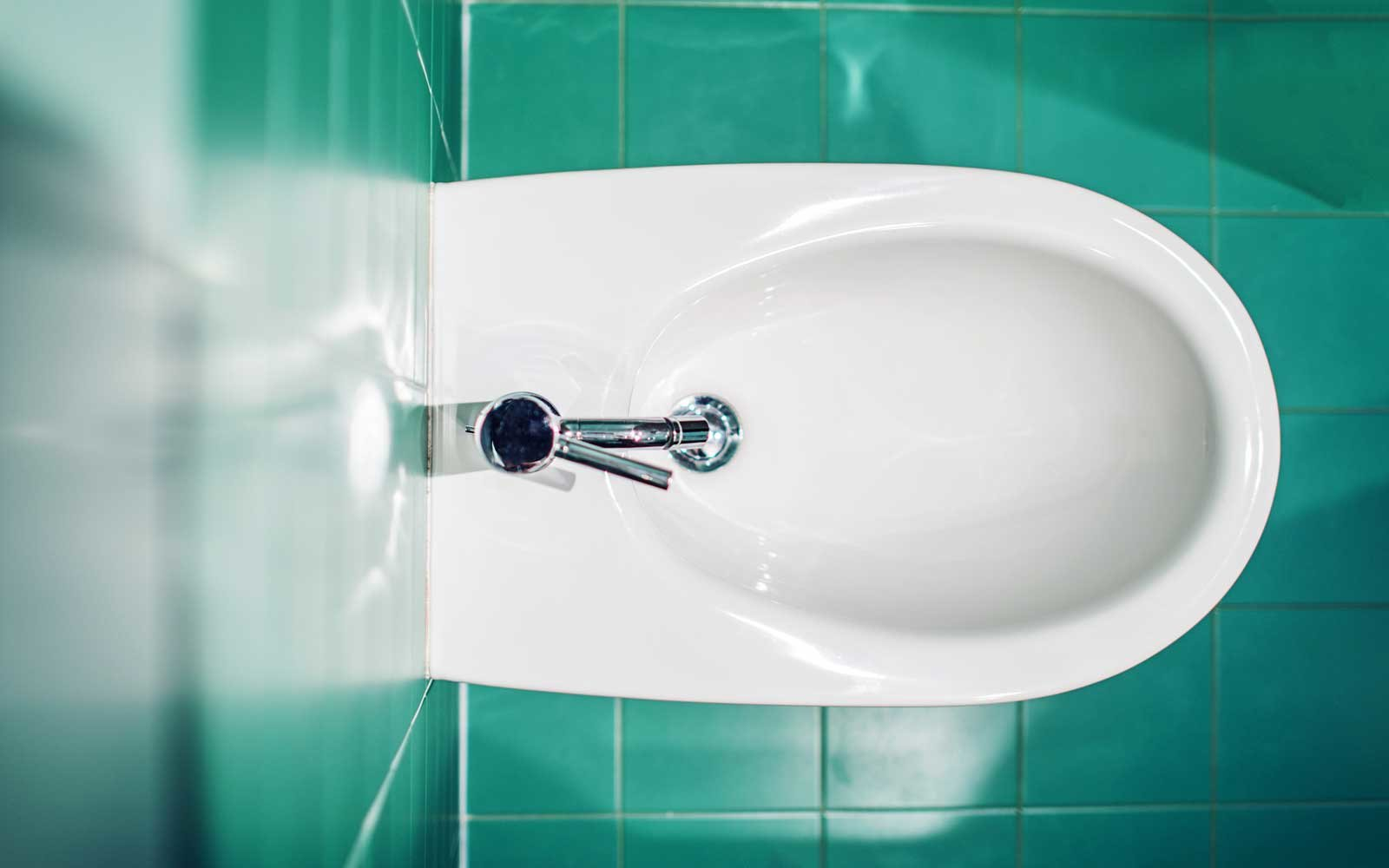 A Bidet May Be Coming To An Airplane Bathroom Near You Travel Leisure