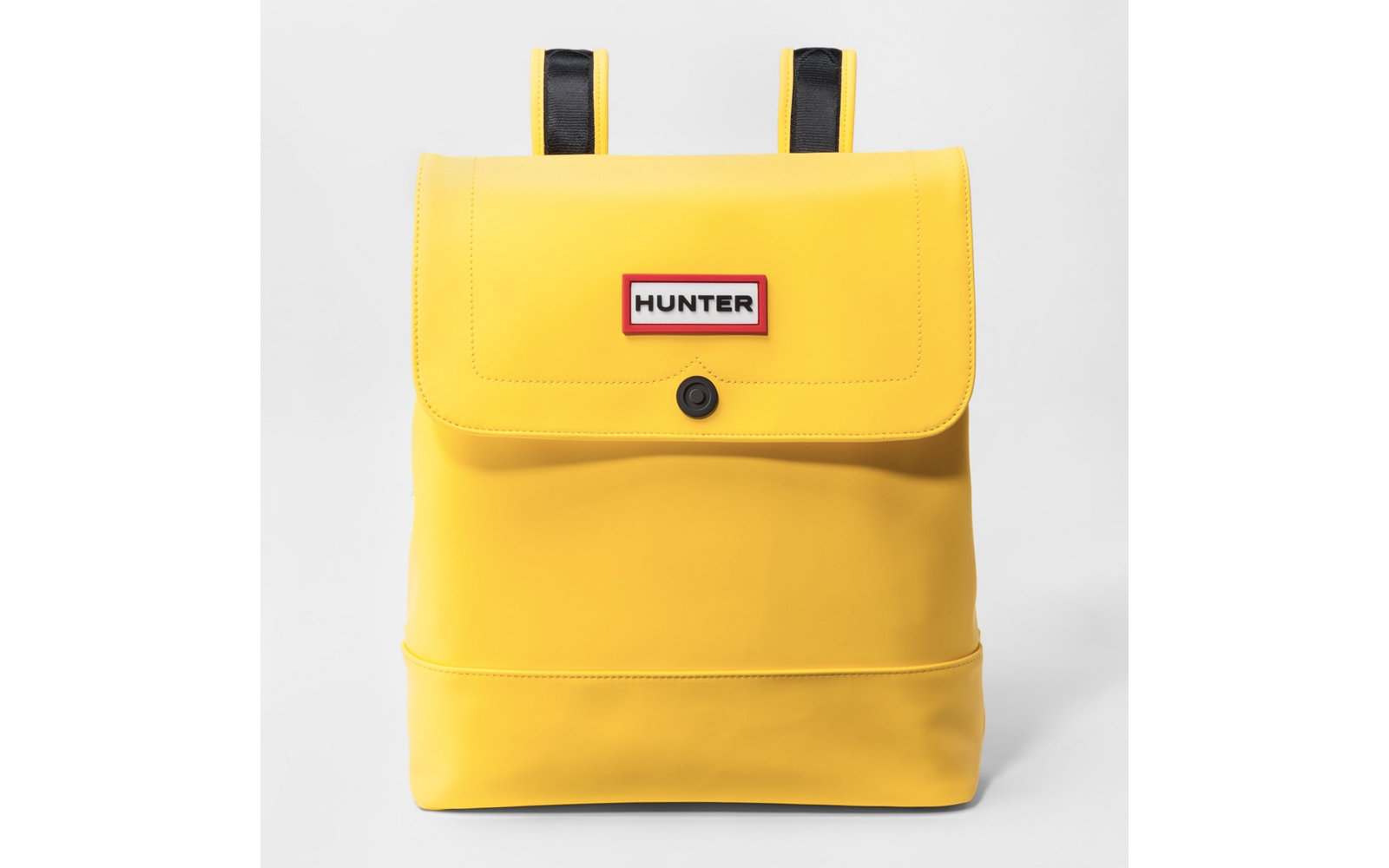 Hunter for Target Collection