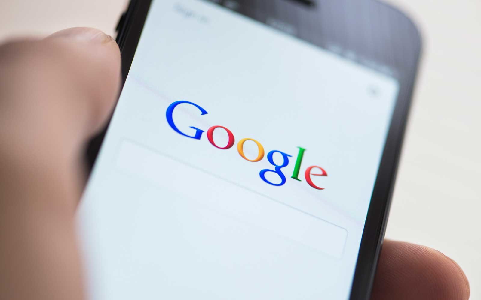 Google Keeps a Record of Your Entire Search History – Here's How to Delete It (Video)