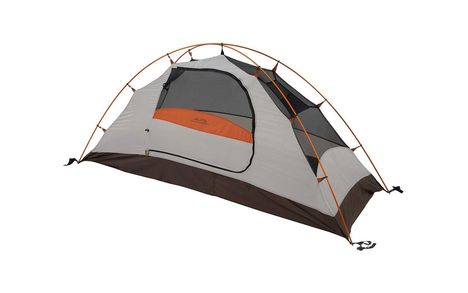 alps backpacking tent