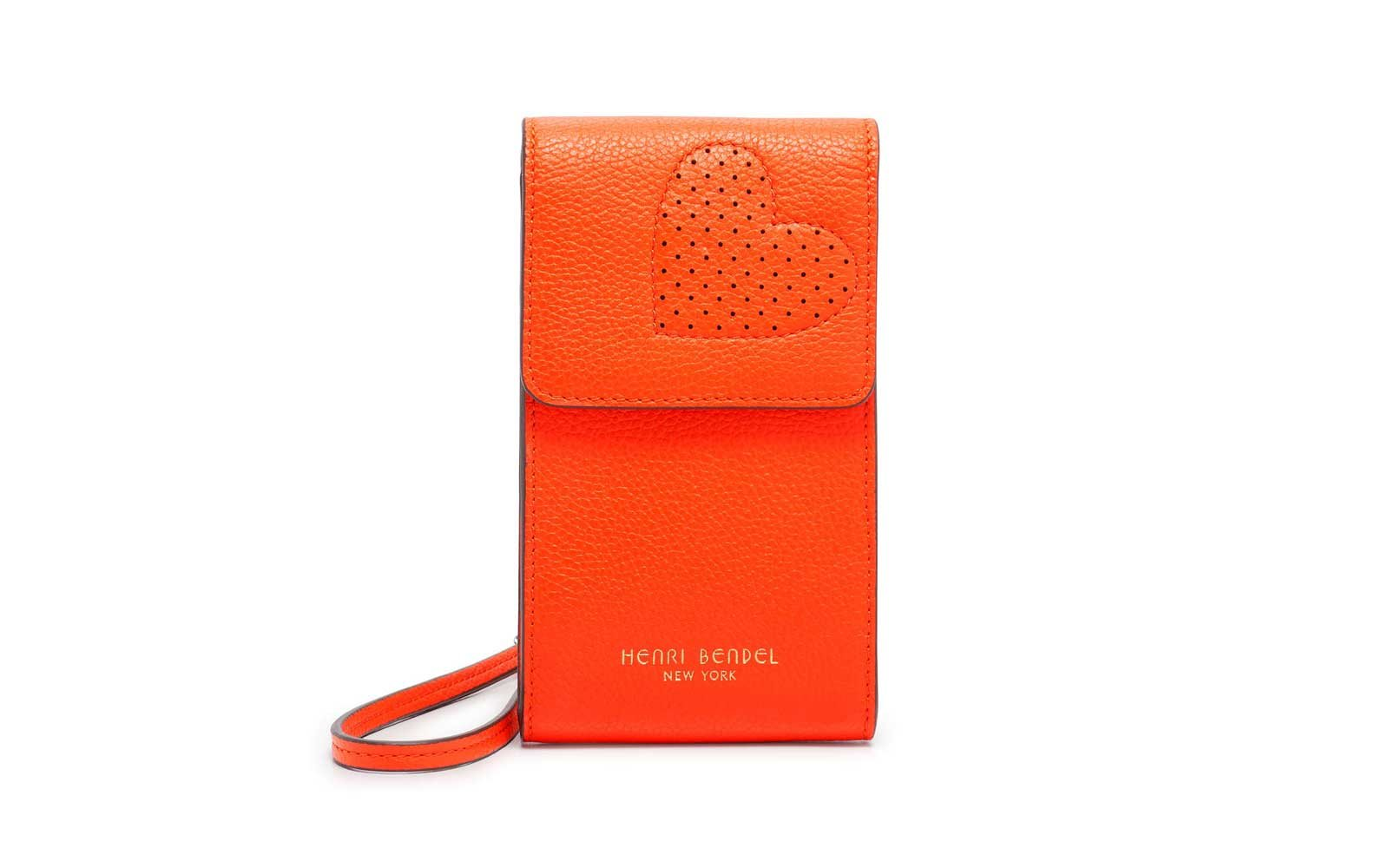 Influencer Phone Pouch
