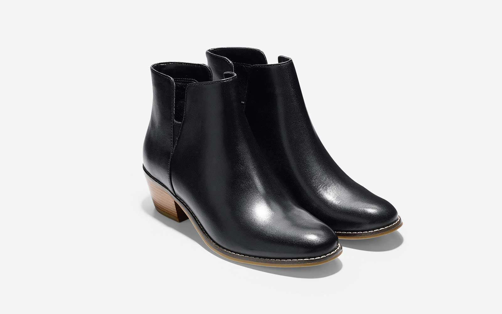 cole haan shoe sale boot
