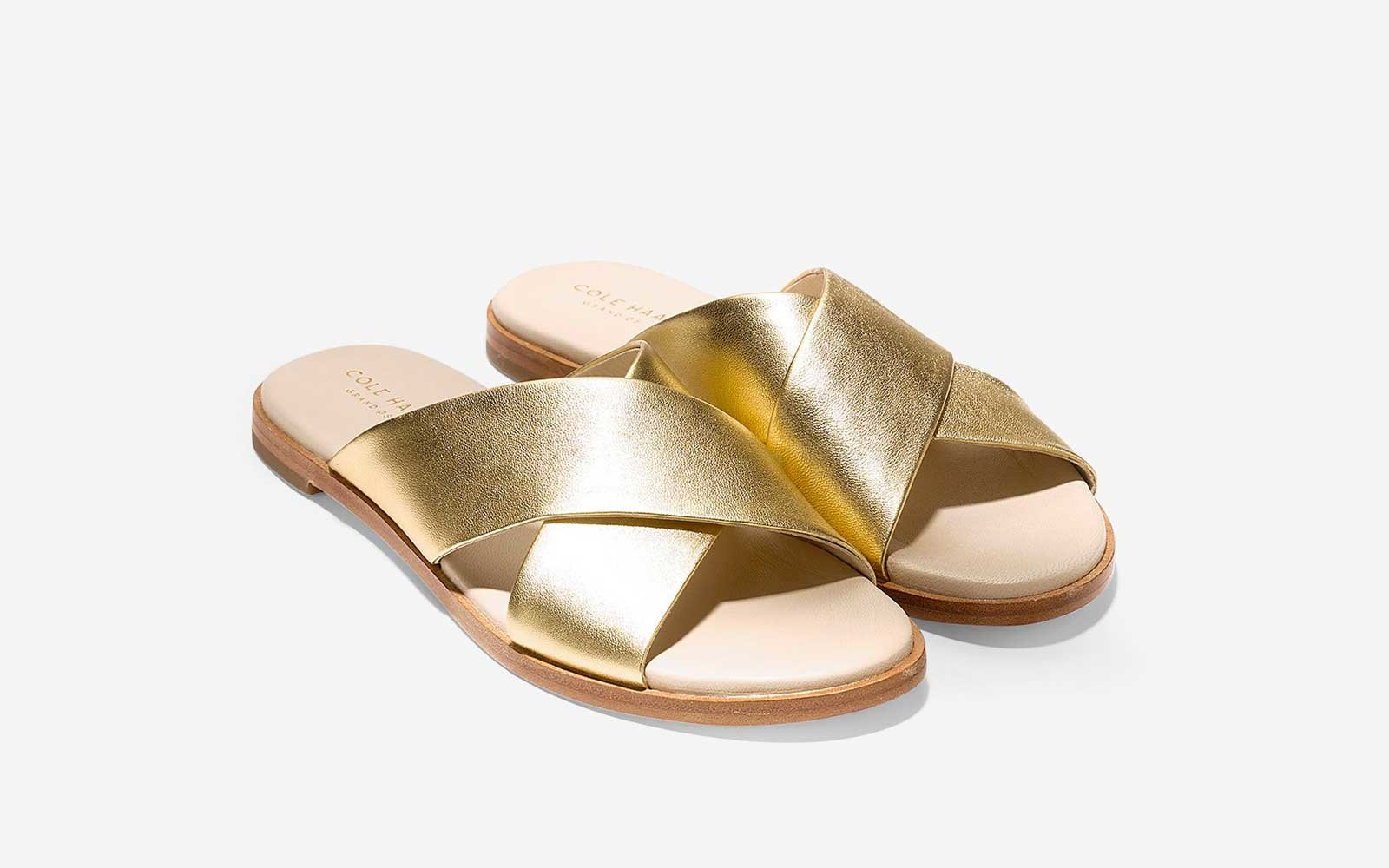 cole haan shoe sale sandal