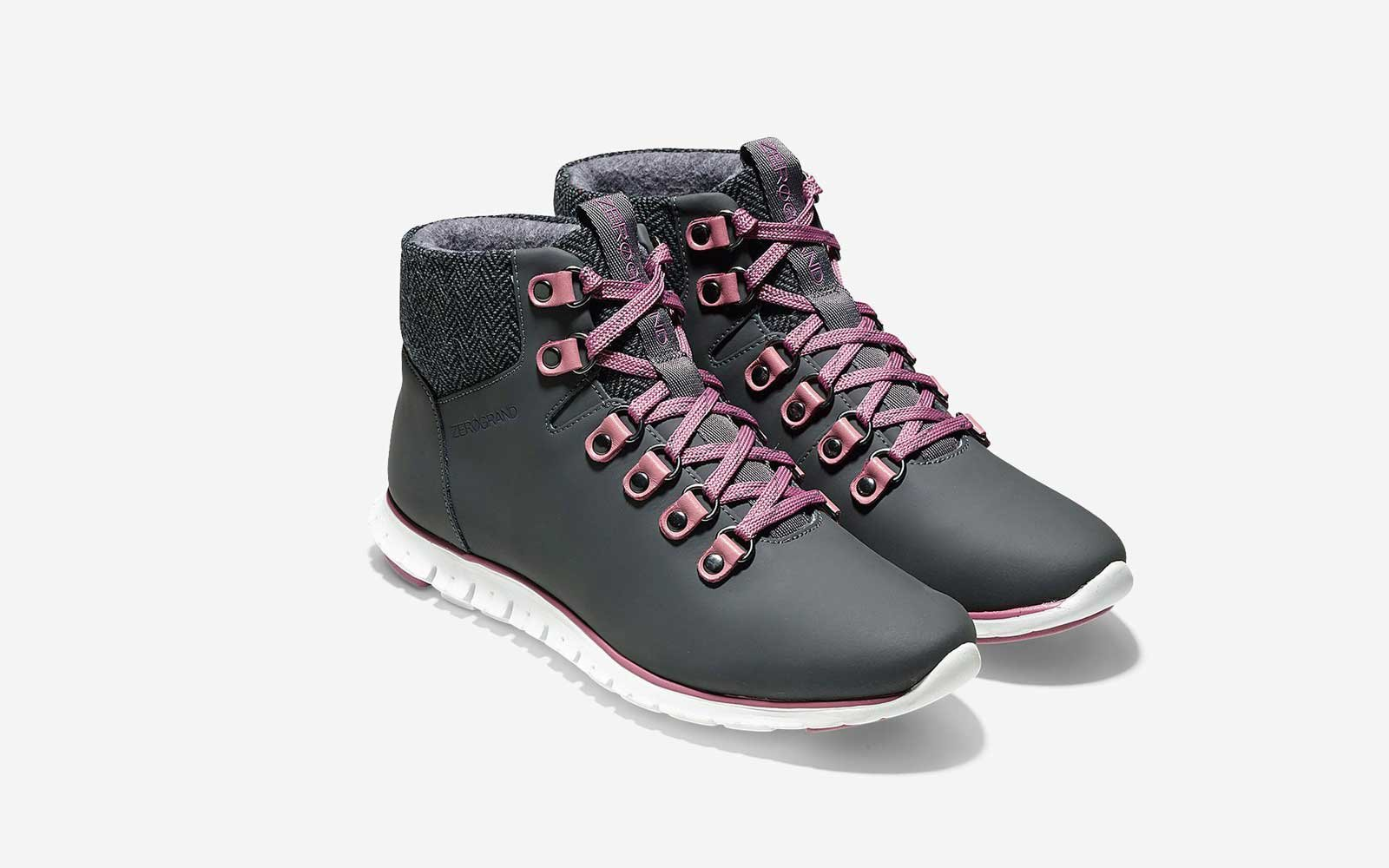 cole haan shoe sale hiker