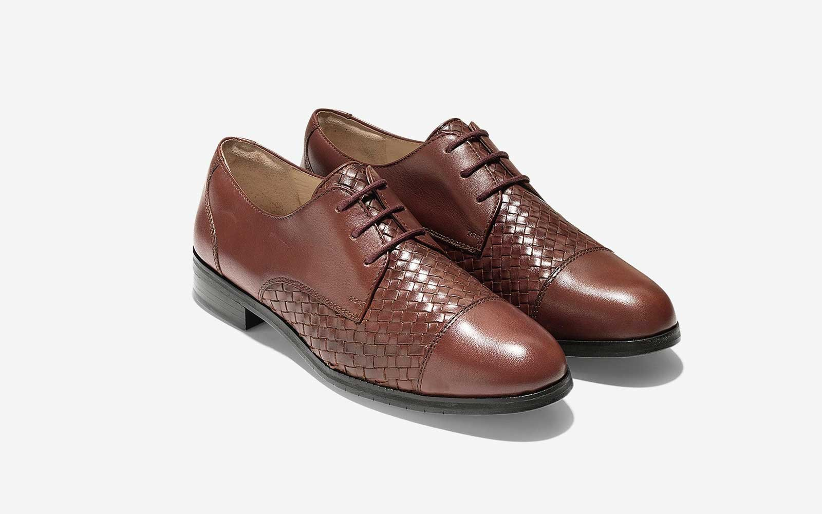 cole haan shoe sale oxford