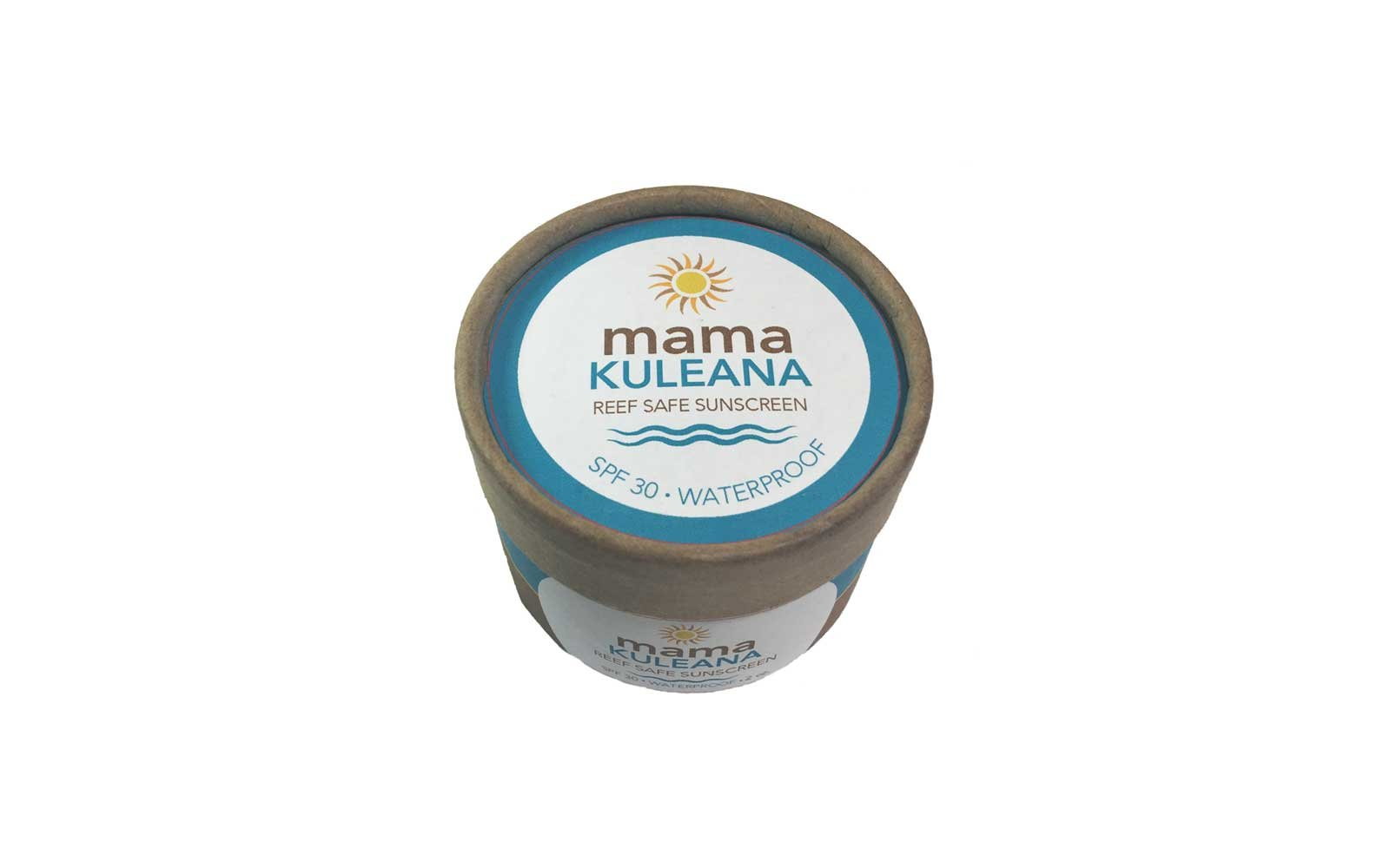 reef safe sunscreen mama kuleana