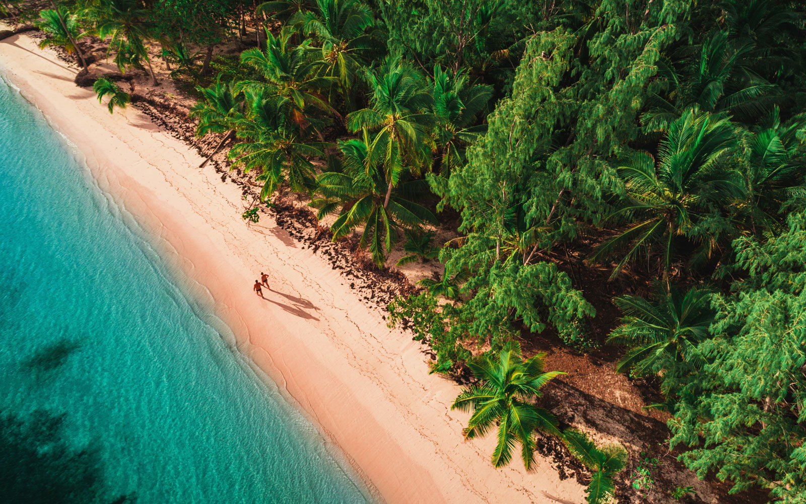 831c3f39fe39 13 Affordable Family Vacations to Take This Summer | Travel + Leisure