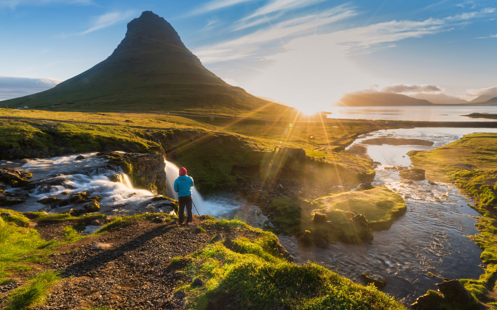 Iceland Travel Deals From Nyc