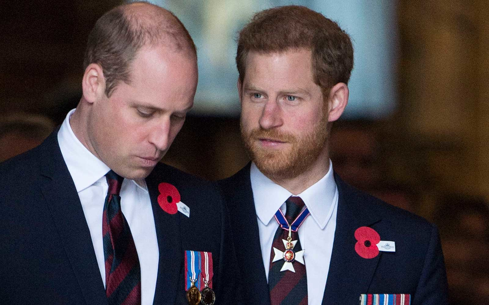 Prince Harry S Best Man Announcement Will Melt Your Heart