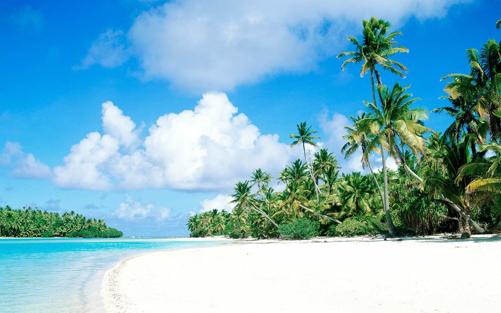 Cook Islands New Zealand