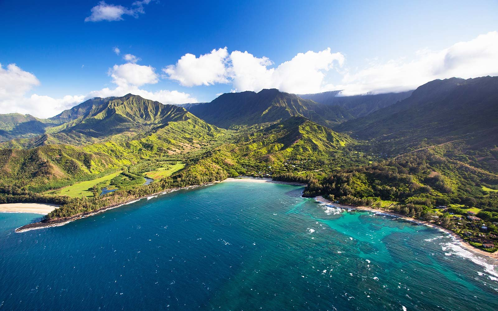Hawaii Is Giving Away Free Trips To Stressed Out New Yorkers Travel Leisure