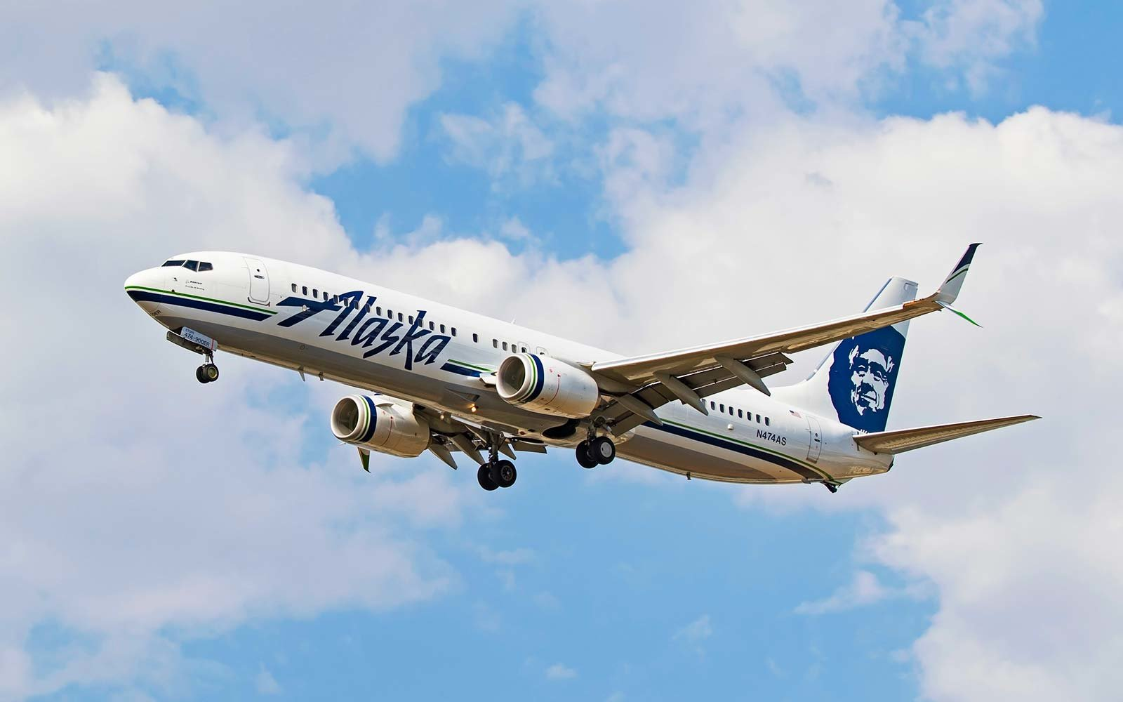 Why Alaska Airlines Basic Economy Fare Will Be Better