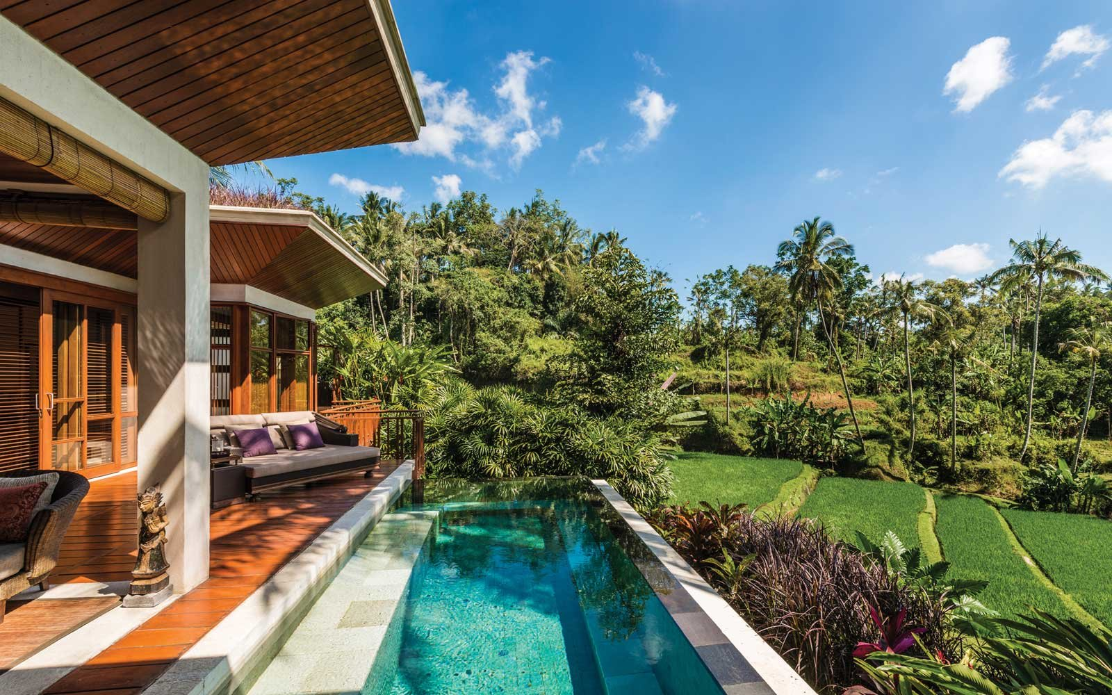 000 overall top hotels four seasons bali top100hotelswb18