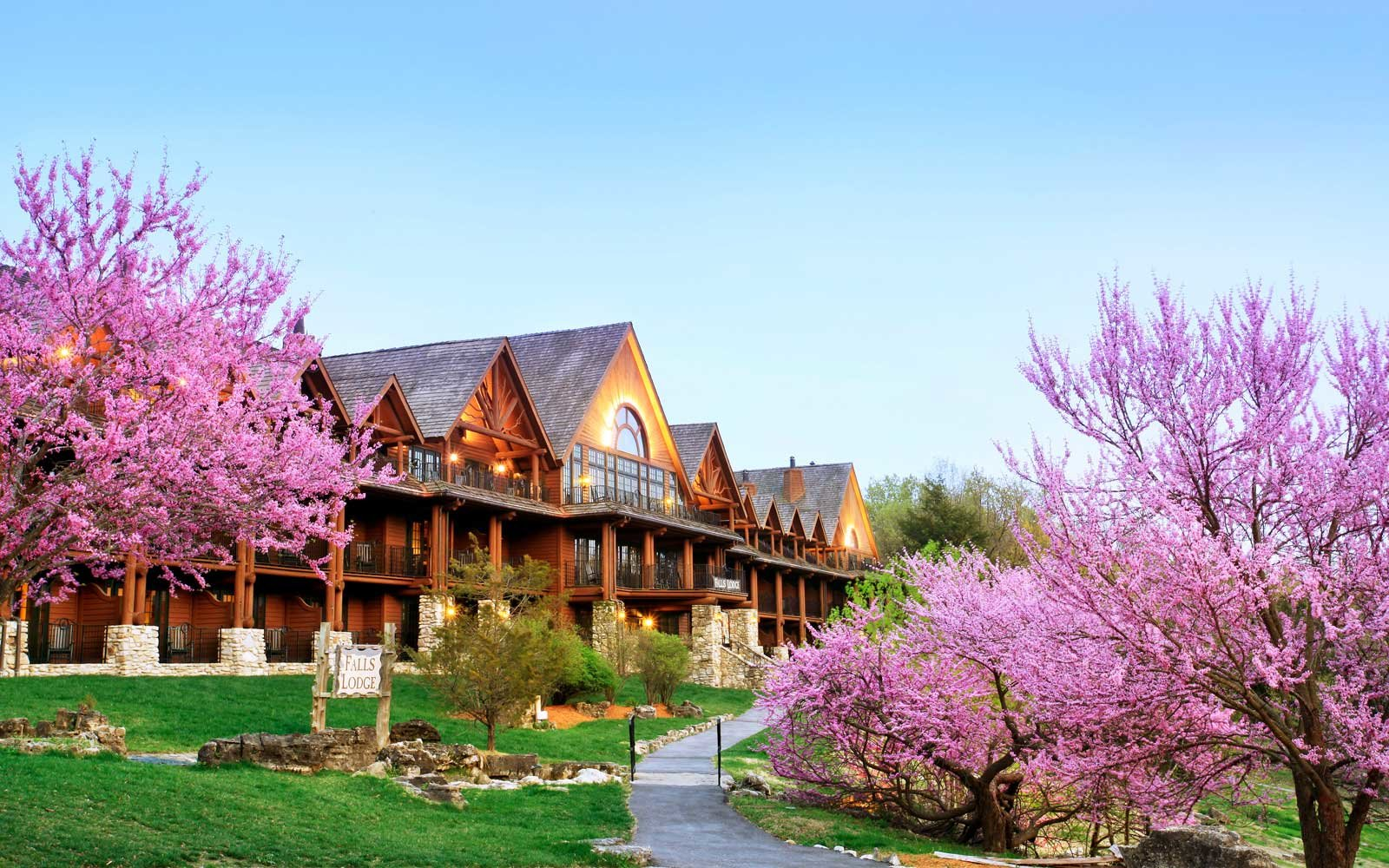 best-midwest-resorts-lead-big-cedar-USMWRESORTSWB18.jpg
