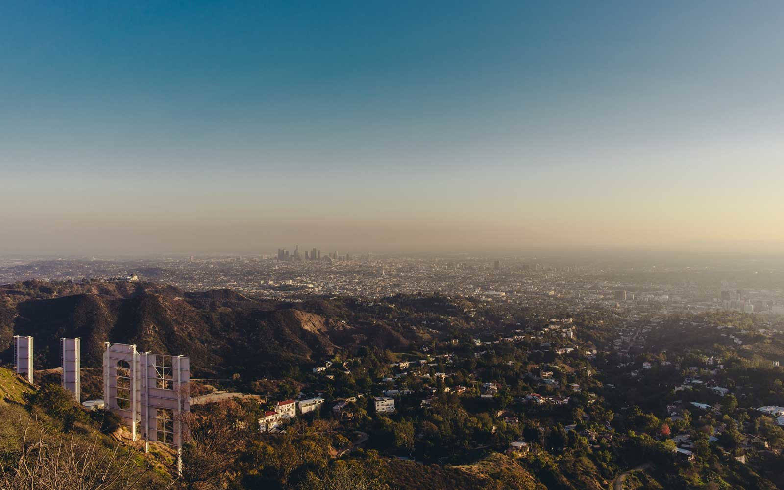 Los angeles might legalize short term airbnb rentals but for Short term stay los angeles