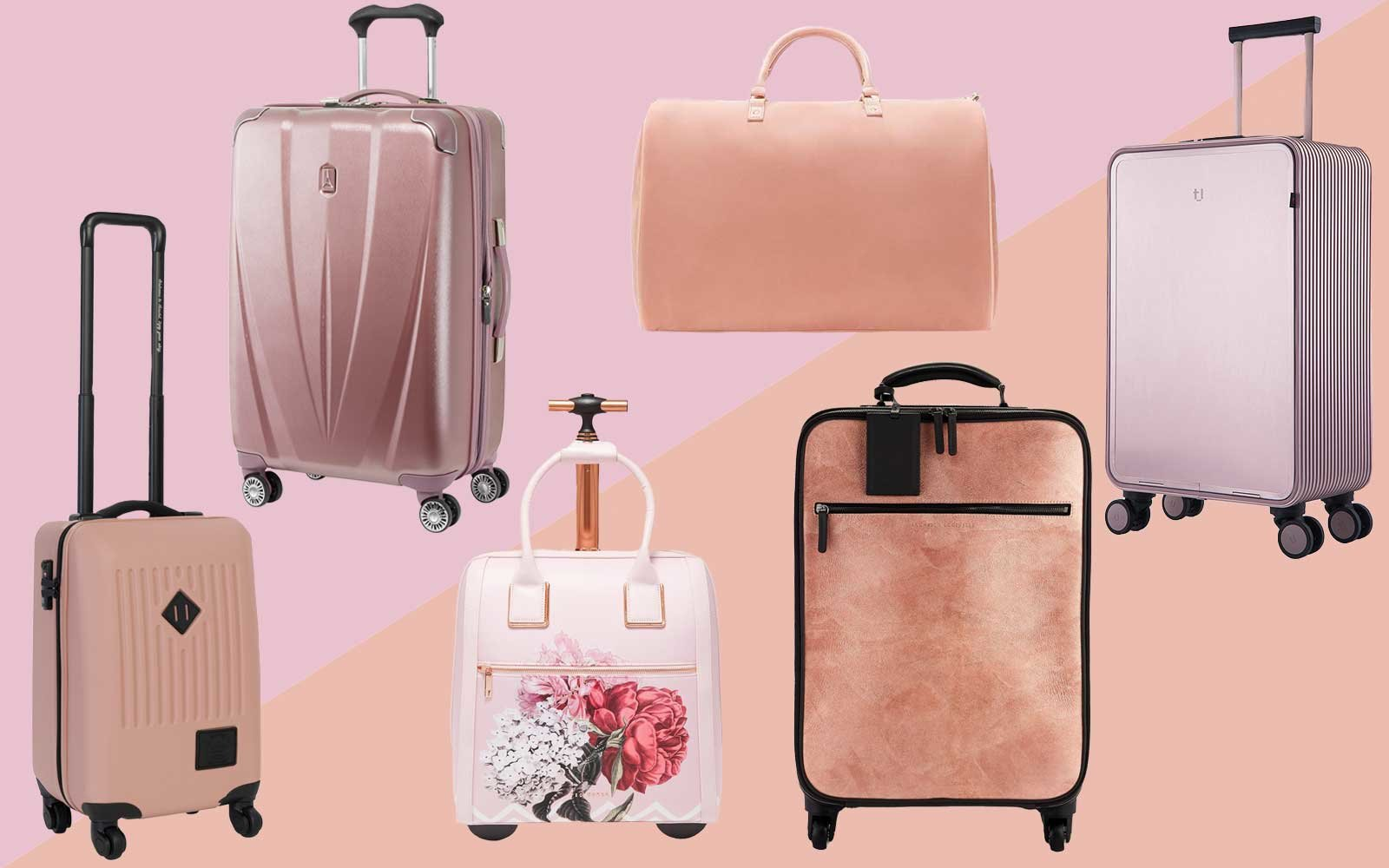 pink-luggage-PNKLGG0518