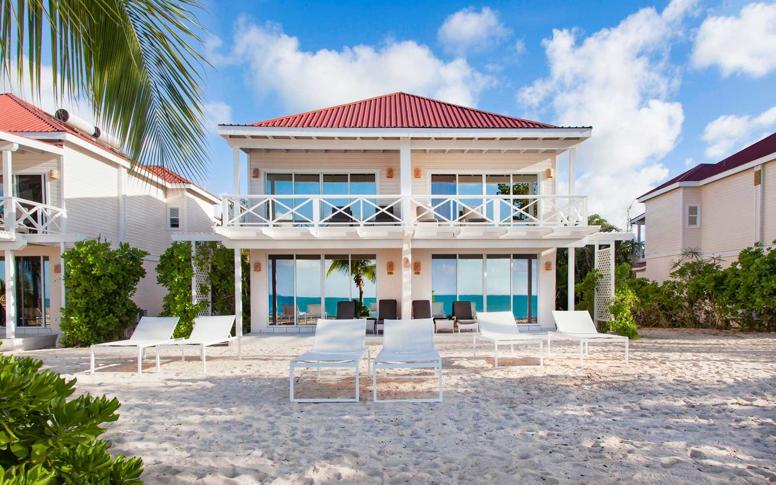 24. Galley Bay Resort & Spa, Antigua