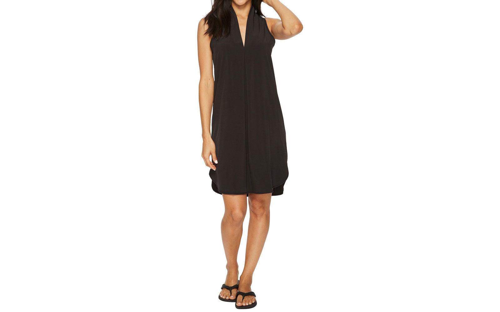 55d4c3cd713 The North Face Destination Anywhere Dress