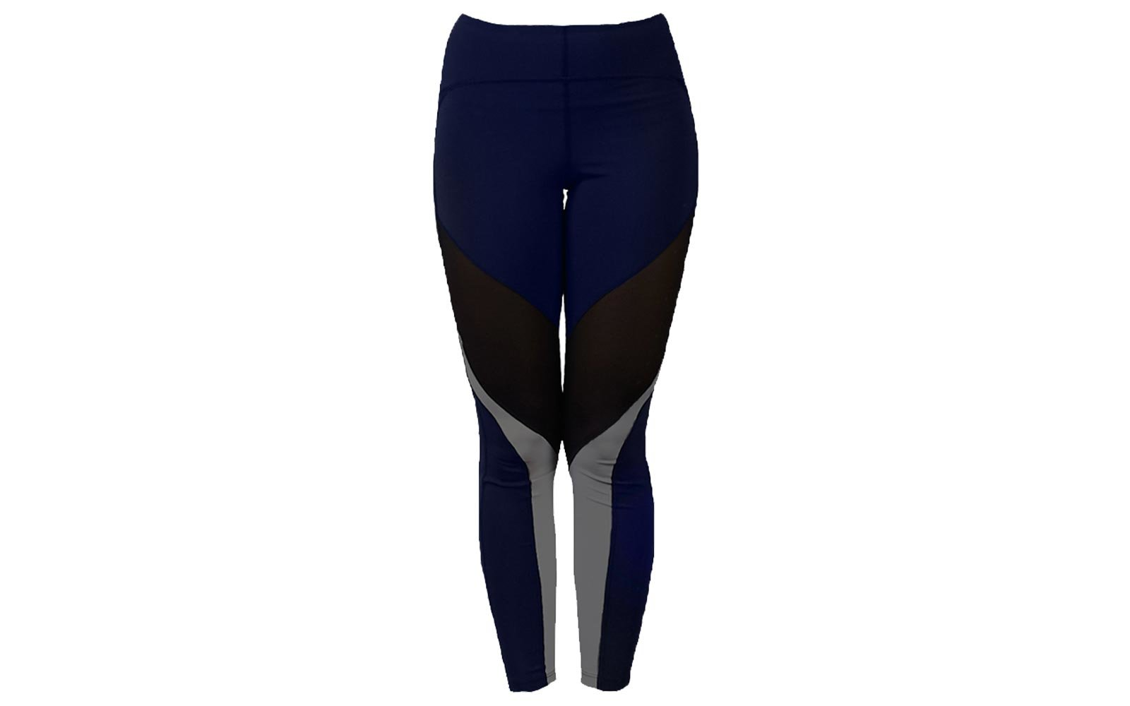 Nadi X wearable tech yoga pants