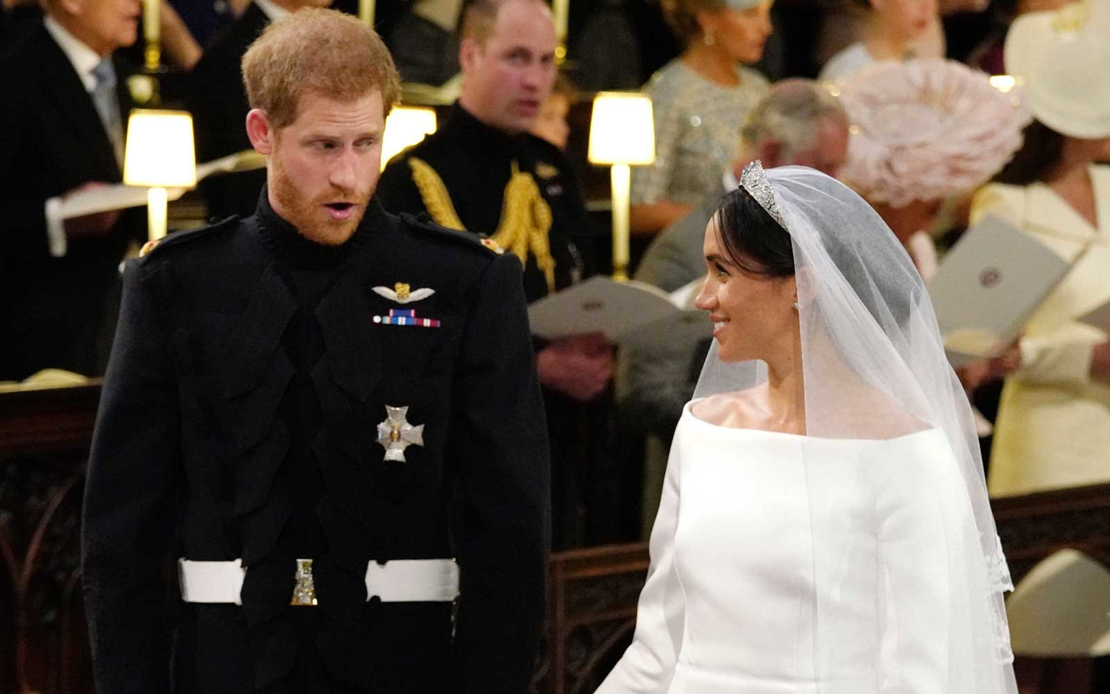 Forum on this topic: Prince Harry Said the Perfect Thing to , prince-harry-said-the-perfect-thing-to/