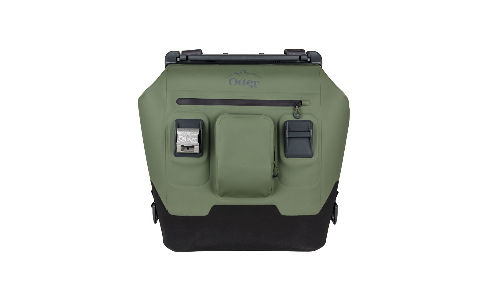 Otterbox Trooper LT 30 Cooler