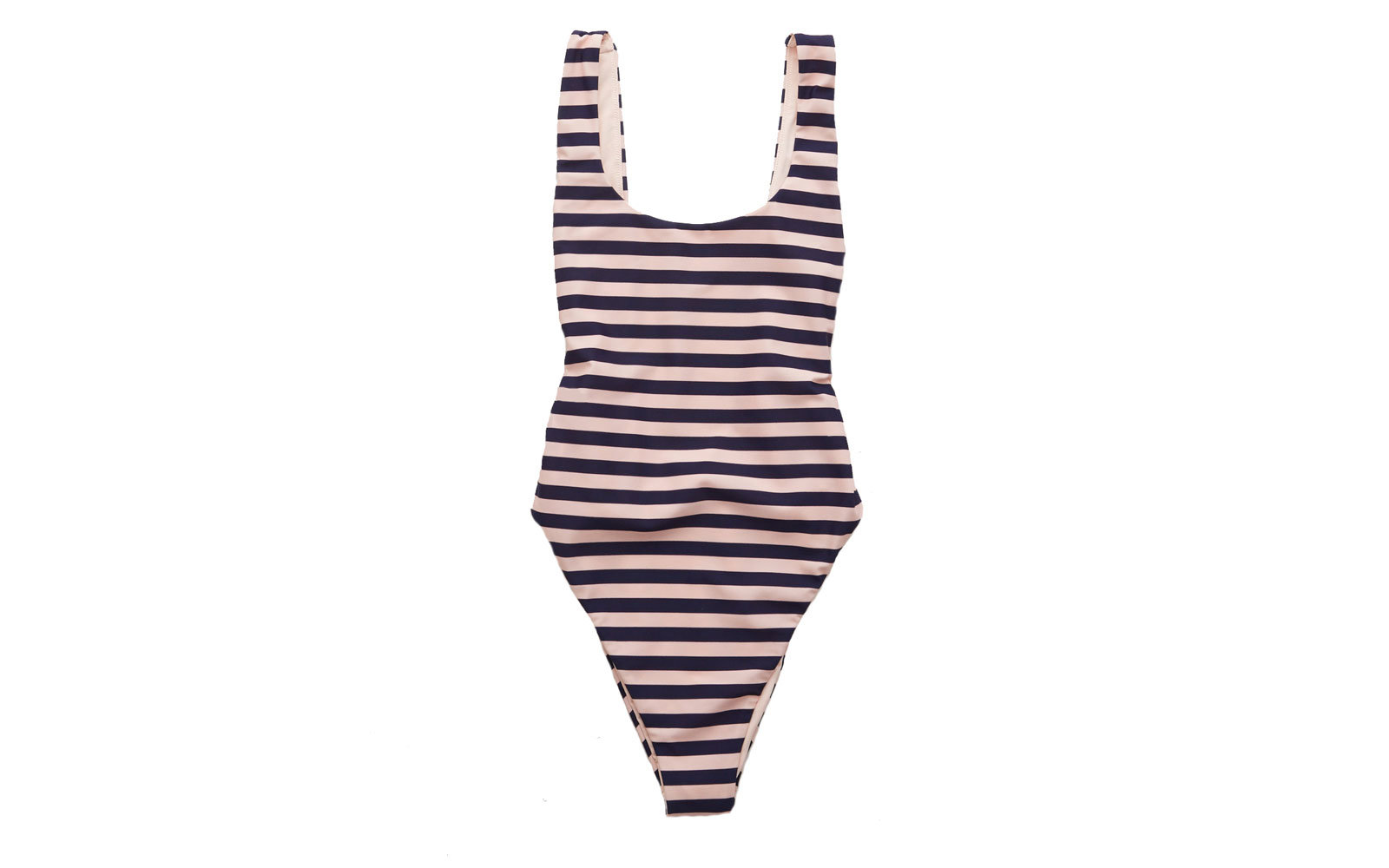 cute cheap aerie swimsuit