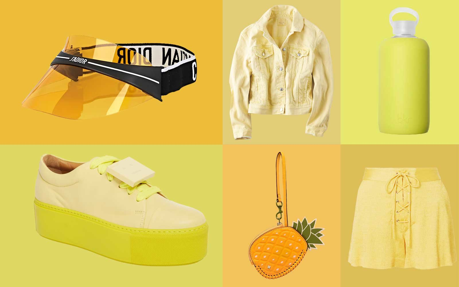yellow-accessories-SUMMRYELLOW0518.jpg