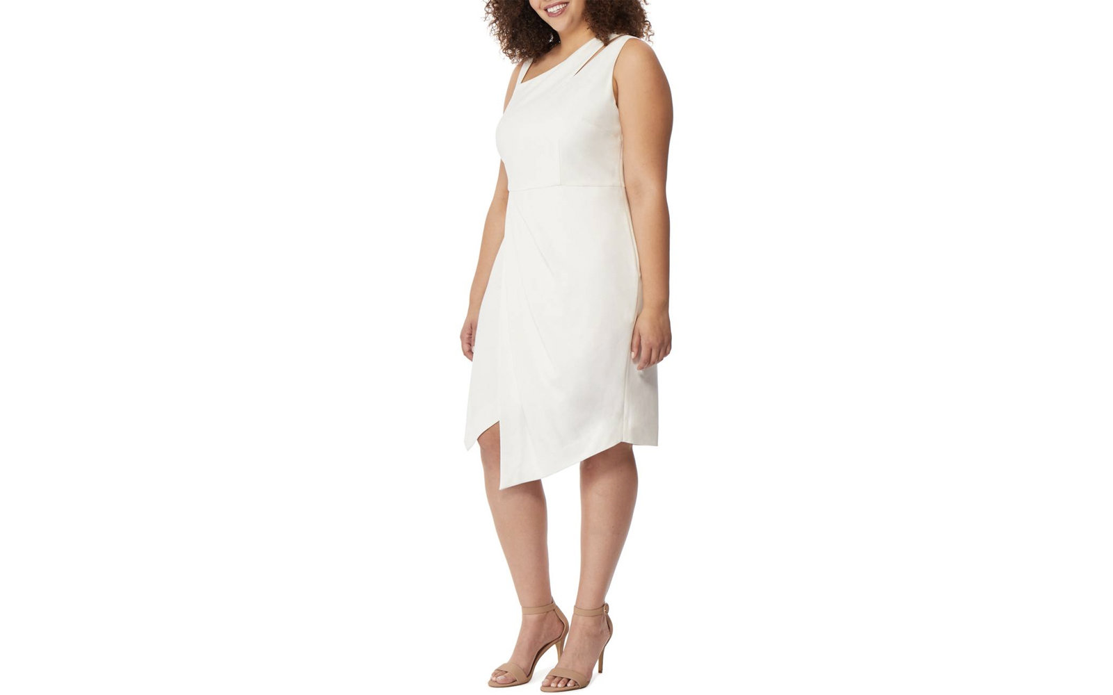db4e18d29e Nordstrom s Half-yearly Sale Has so Many Perfect Summer Dresses ...