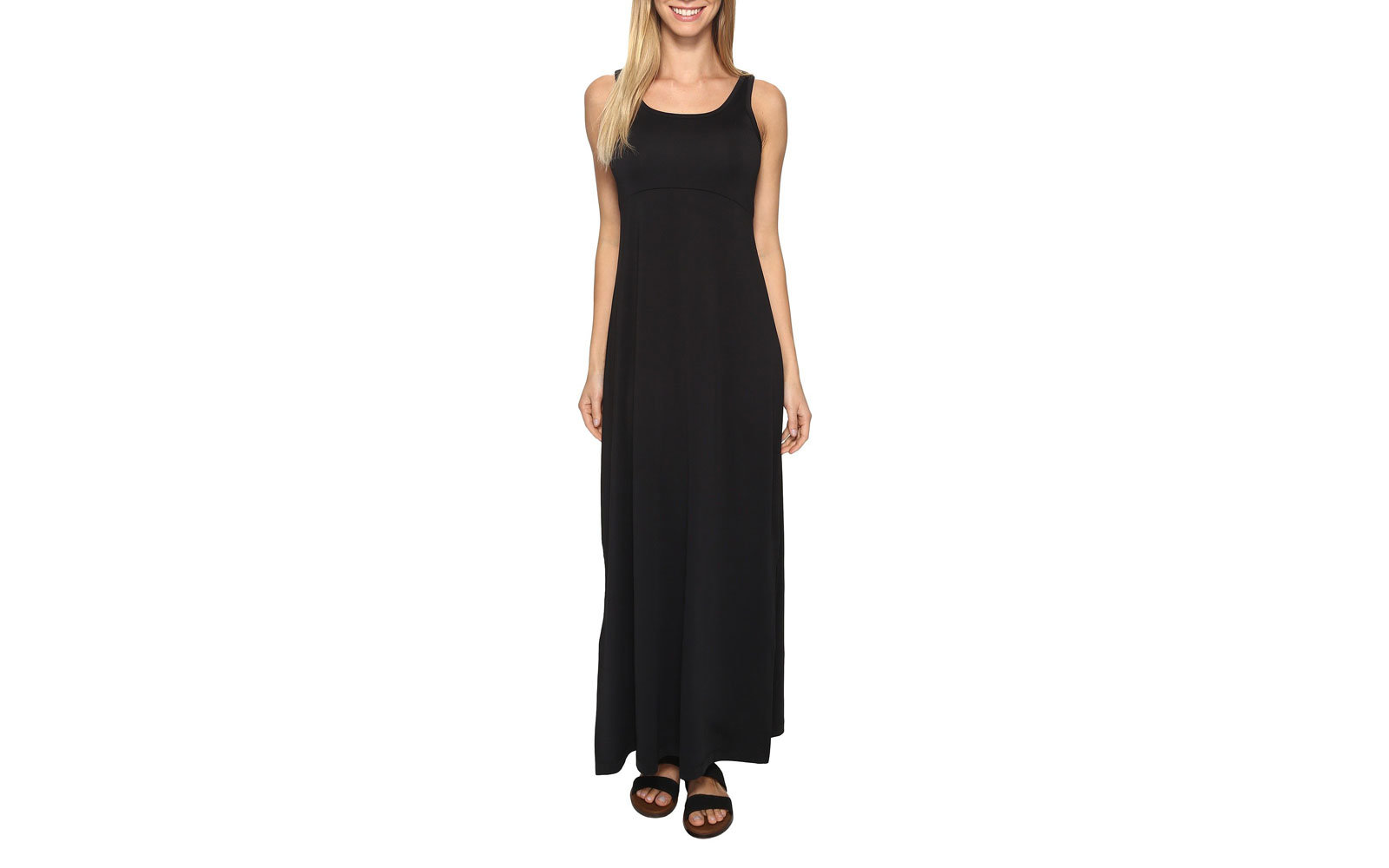 columbia UPF dress