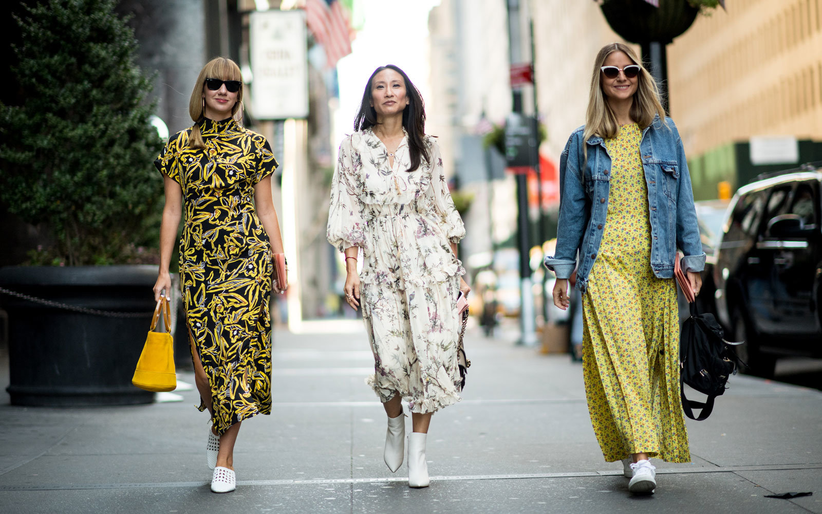 summer trends net-a-porter