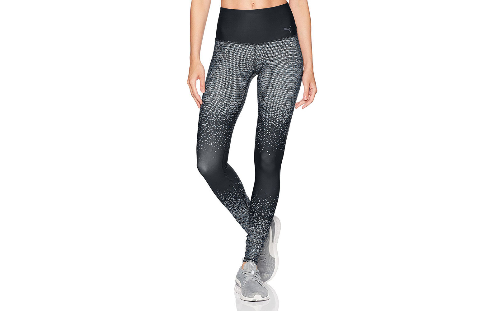 e92353fd081e5 The Best Women's Compression Leggings for Travel | Travel + Leisure