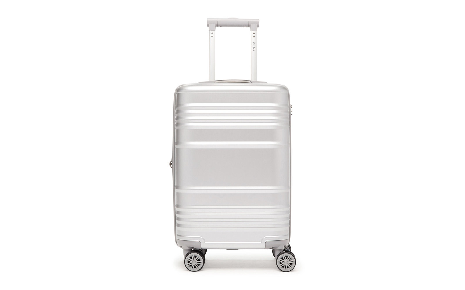 22841a17cbf This Site Is My Secret to Finding Great Luggage at a Fraction of the ...