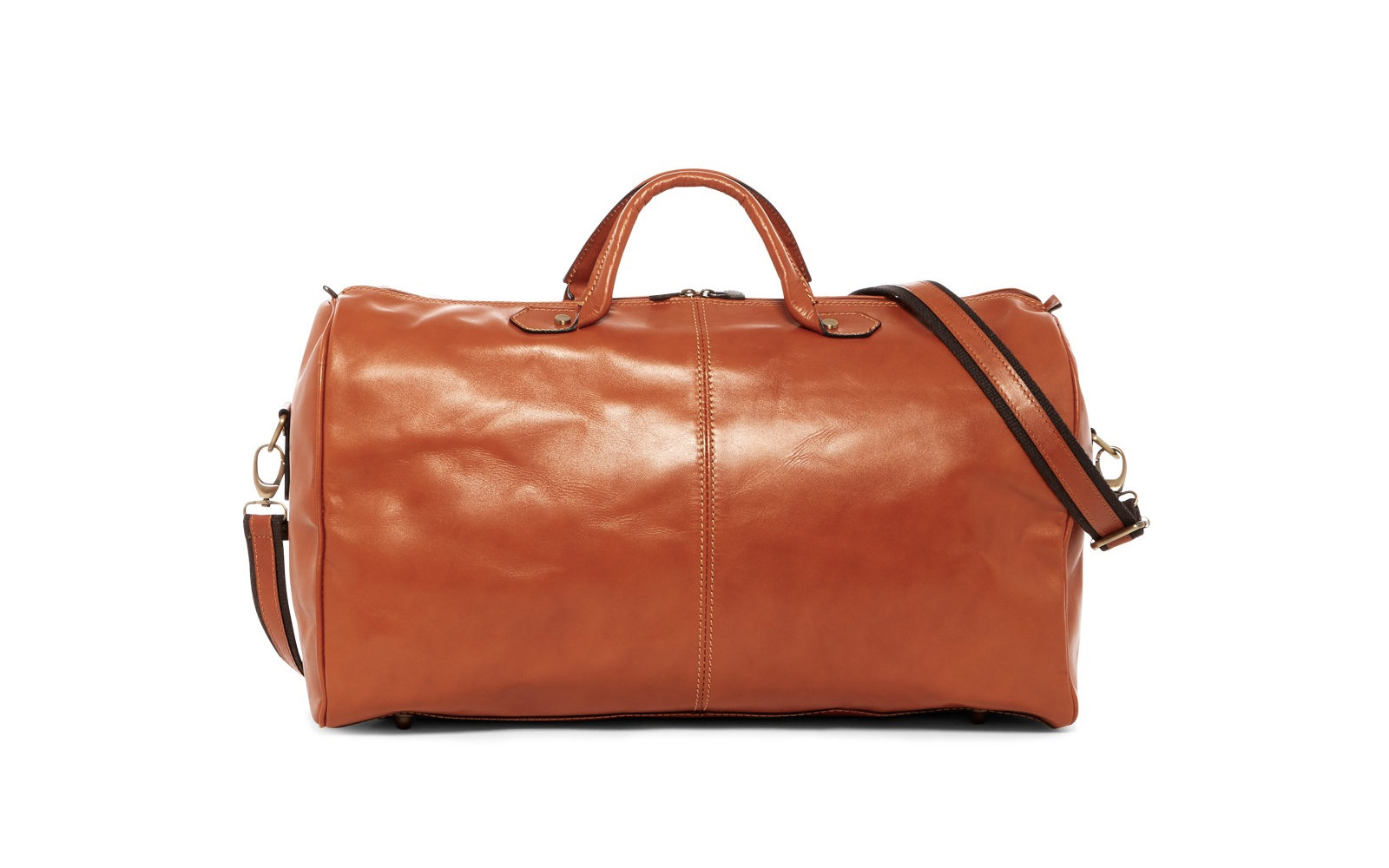 2b7d40a7ac This Site Is My Secret to Finding Great Luggage at a Fraction of the ...