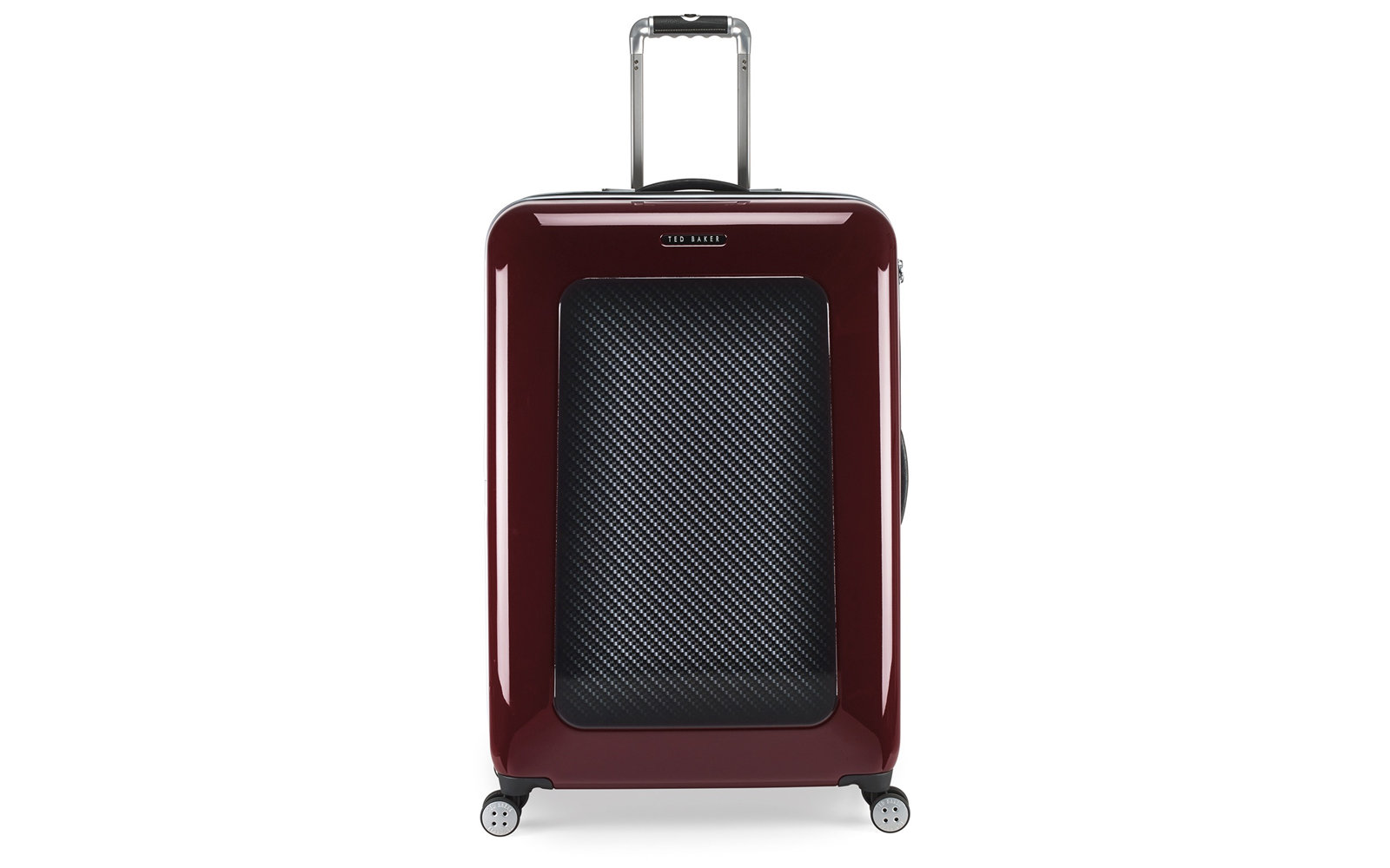 5d13f328f6d8fb This Site Is My Secret to Finding Great Luggage at a Fraction of the ...