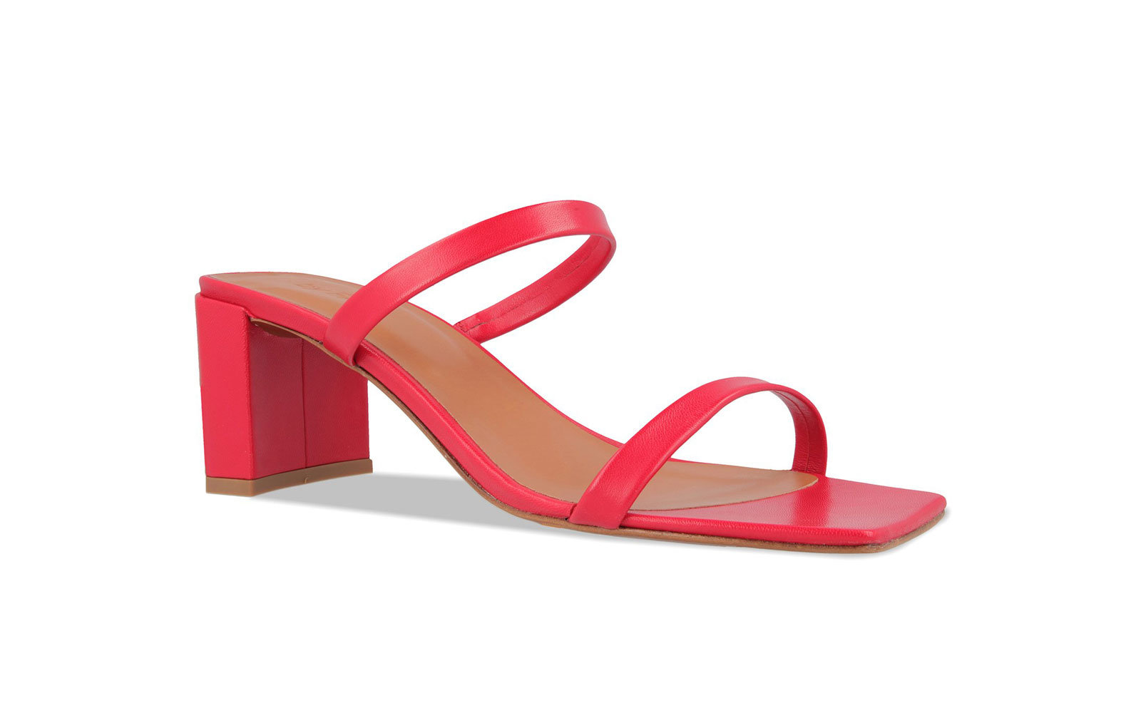 00851c23c548 The Best Summer Sandals for 2018