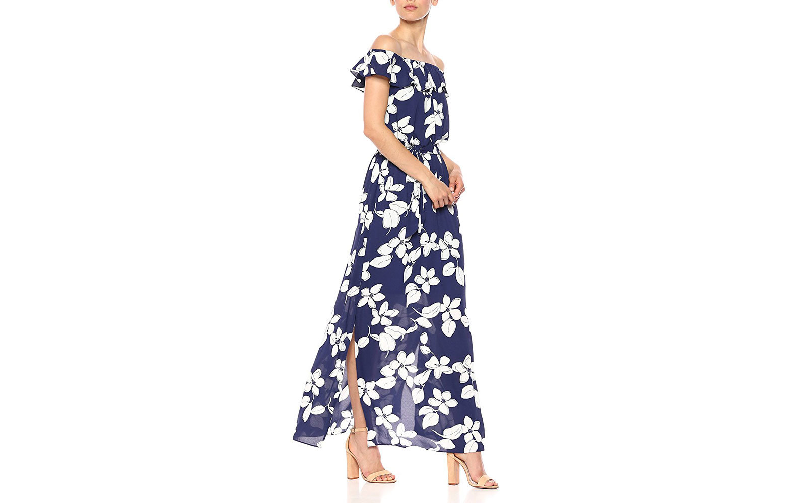 d3e6d08205 16 Breezy Maxi Dresses You ll Be Wearing On Repeat This Summer ...