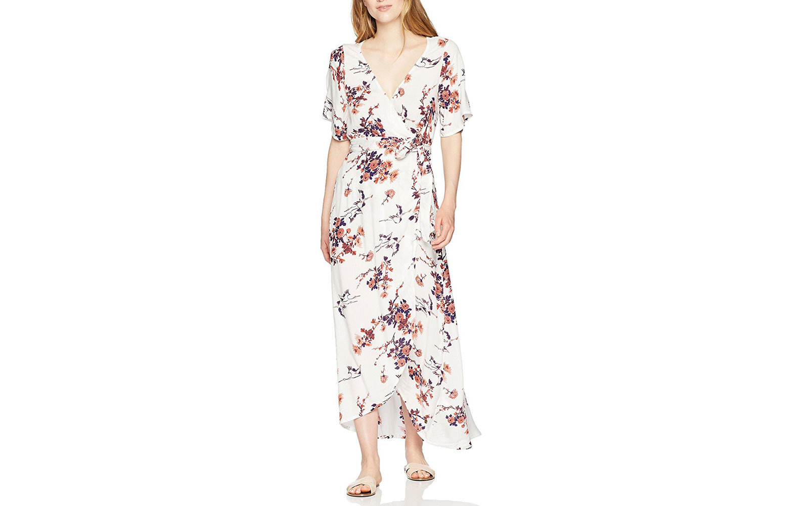 d9b6fcdf858 16 Breezy Maxi Dresses You ll Be Wearing On Repeat This Summer ...