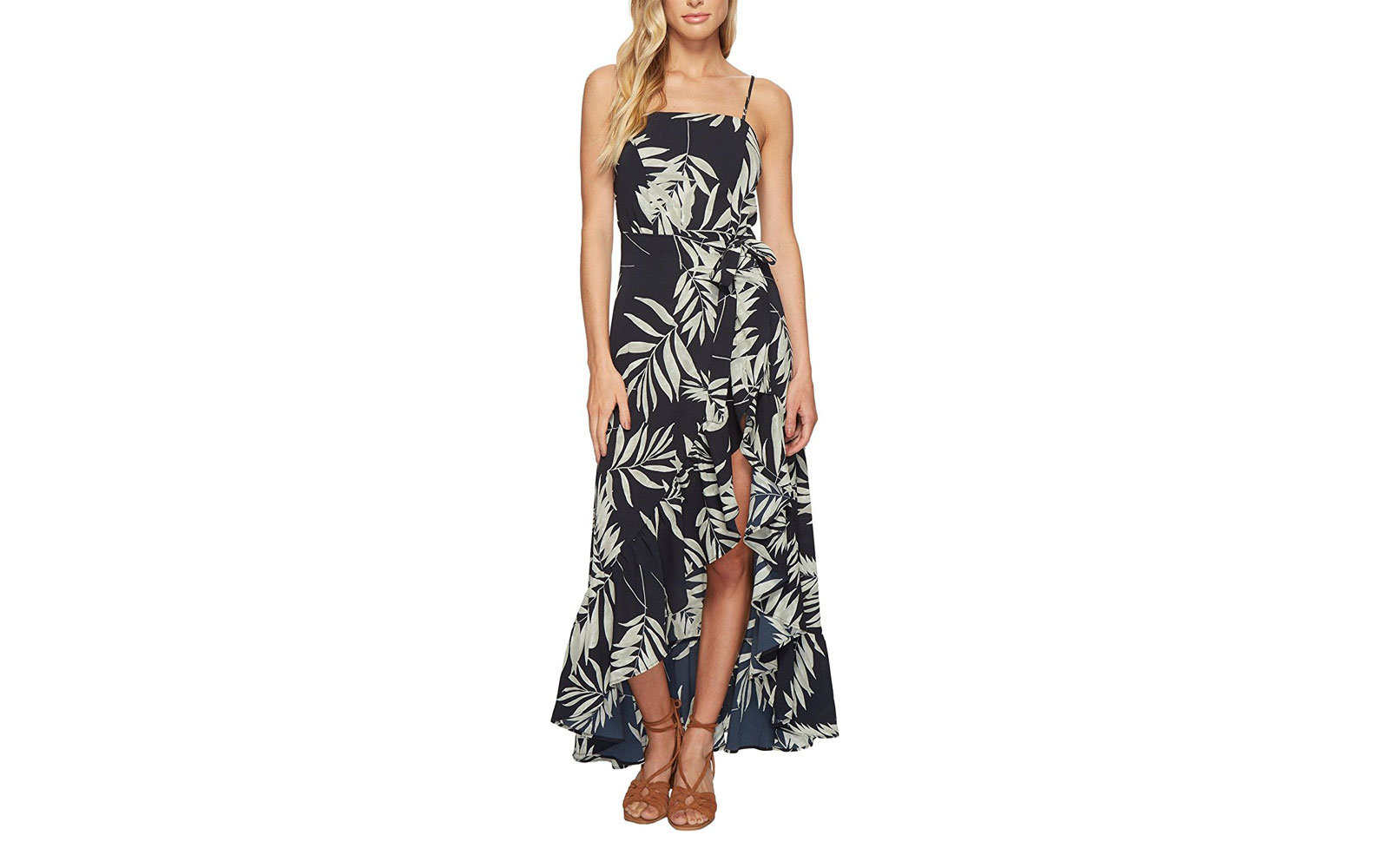 1edc63436e4 16 Breezy Maxi Dresses You ll Be Wearing On Repeat This Summer ...