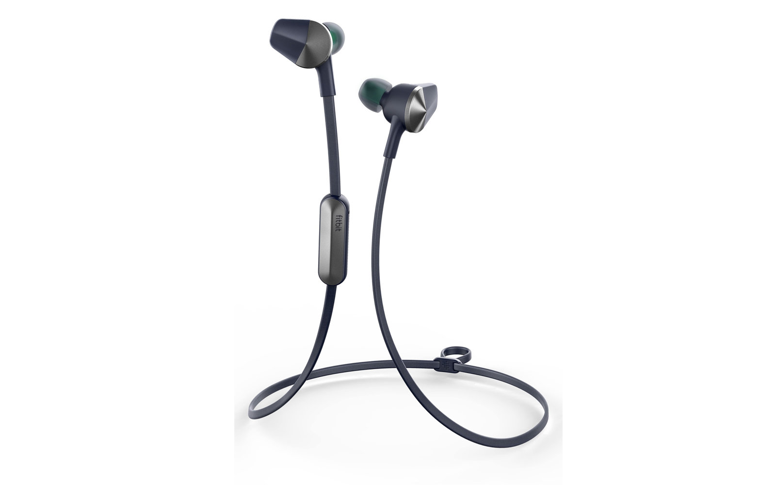 Fitbit Flyer Wireless Earbuds