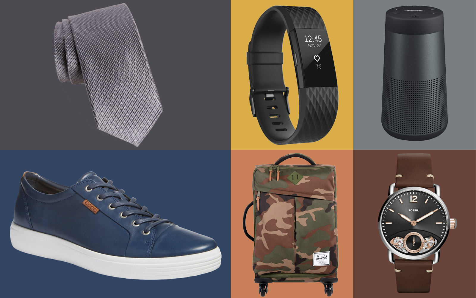 Father's Day Gifts on Sale at Nordstrom