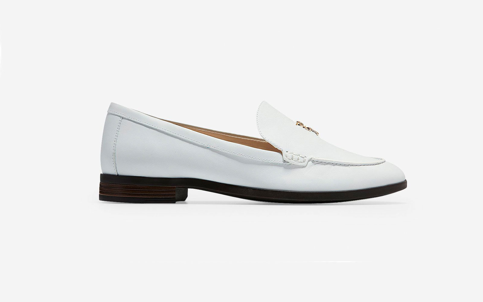 cole haan loafers