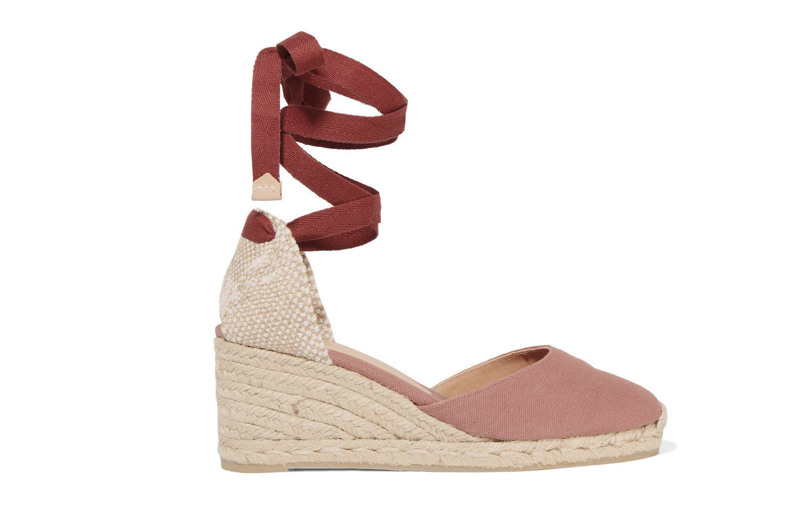 Shop the Best Espadrille Shoes