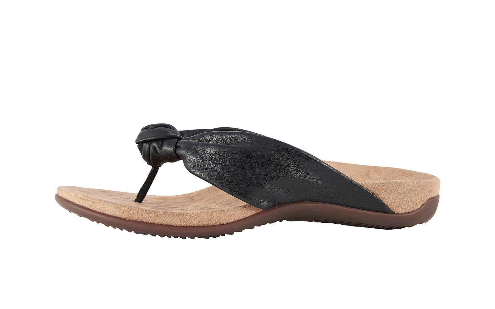 Zappos Comfy Travel-friendly Summer Sandals