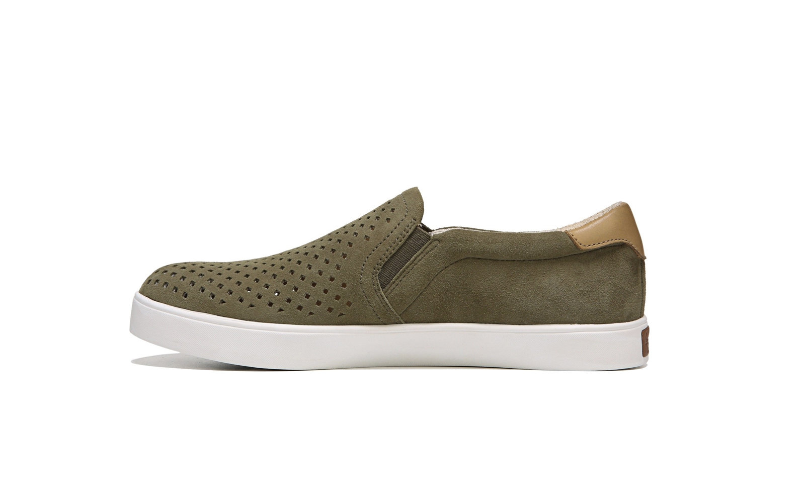 Easy Slip-on Shoes to Get You Through Airport Security Faster