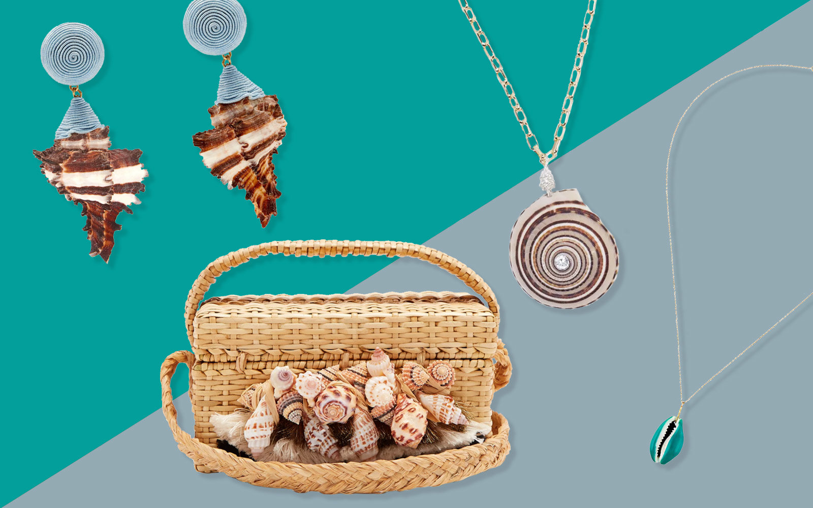 seashell-jewelry-accessories-SHELLS0618