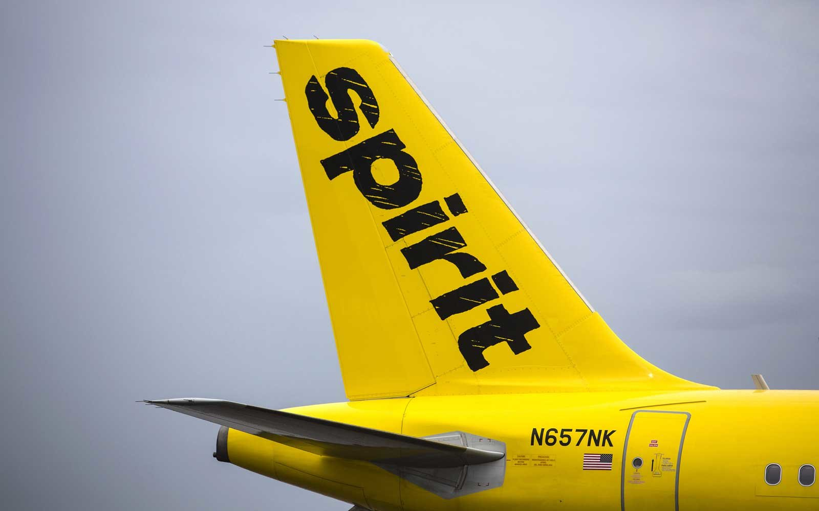 Spirit airlines is adding new international routes for Book a flight with spirit airlines