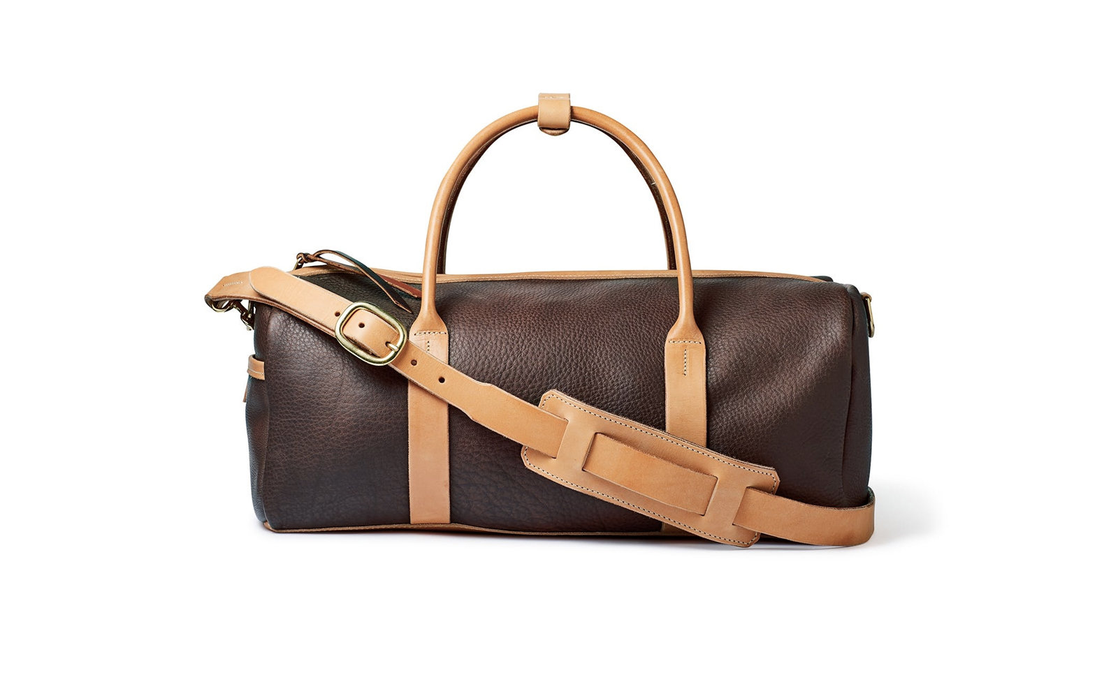 Filson Ranchlands Duffle Bag