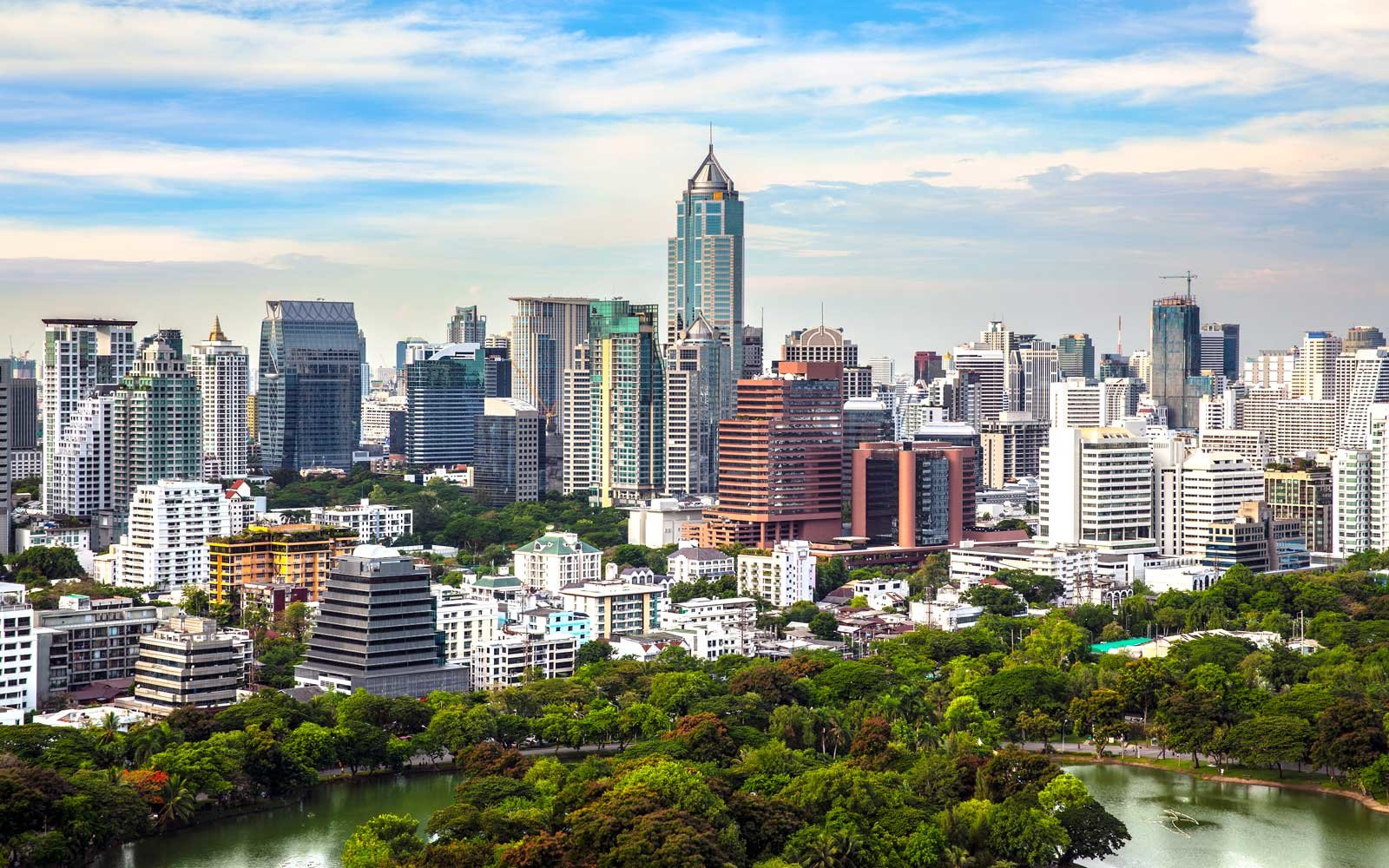 The 2018 World S Best Cities In Asia Travel Leisure