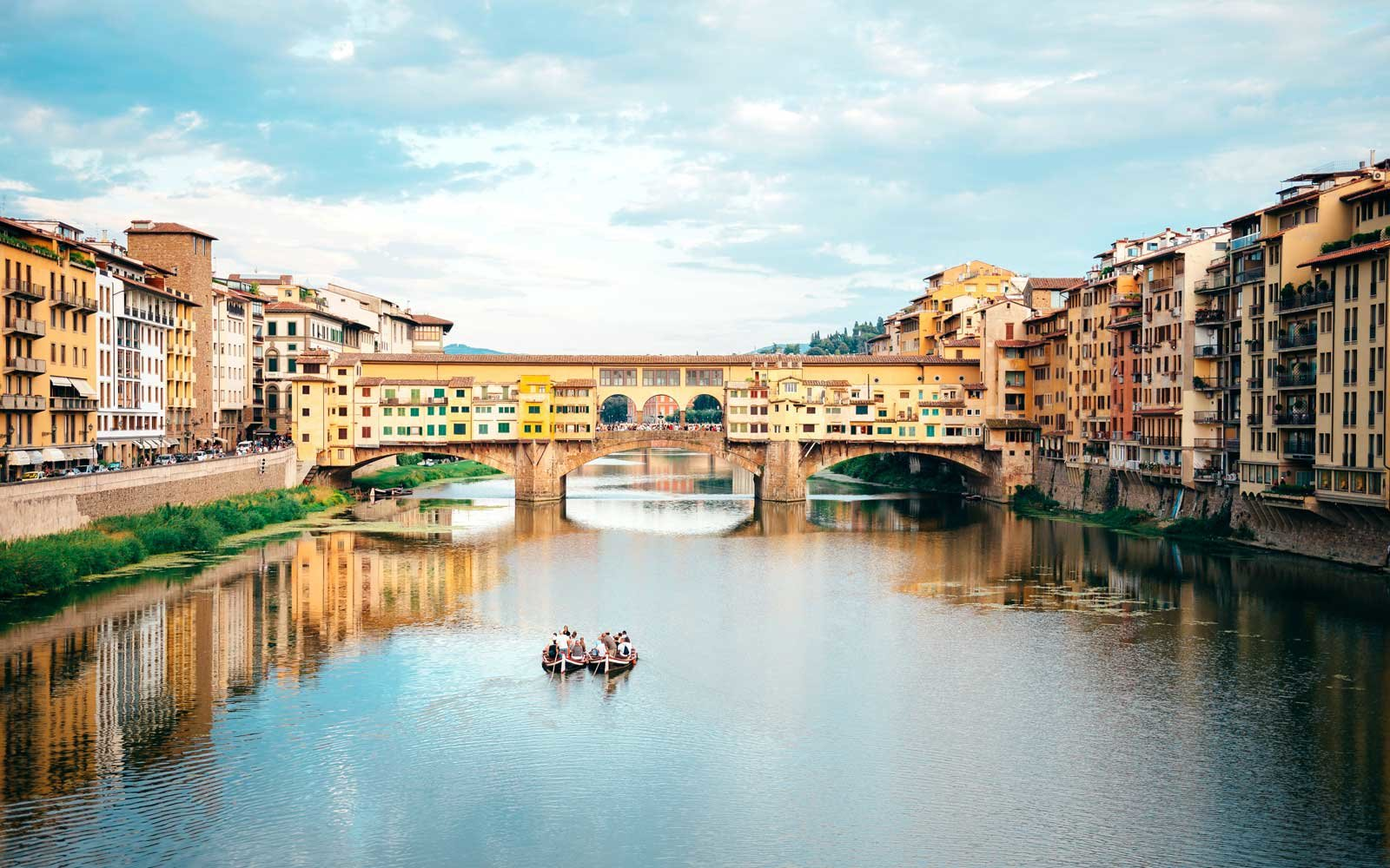 florence-italy-river-lead-EUROCITIESWB18.jpg