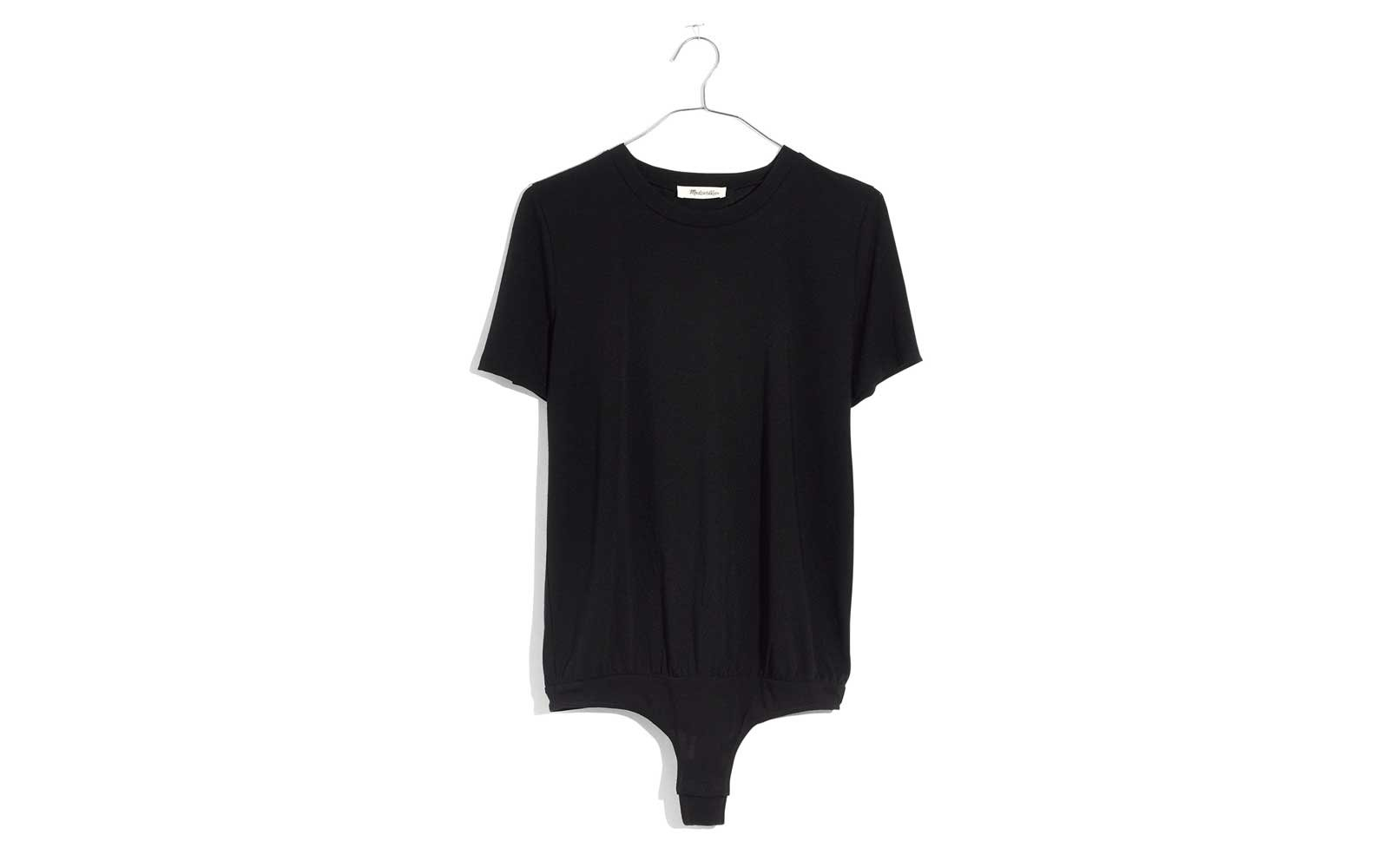 Bodysuit T-shirt
